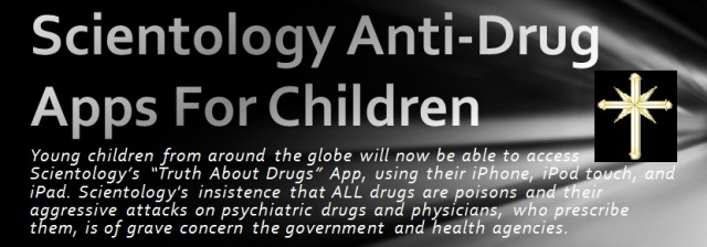 antidrugapp