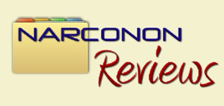 narcononreviews